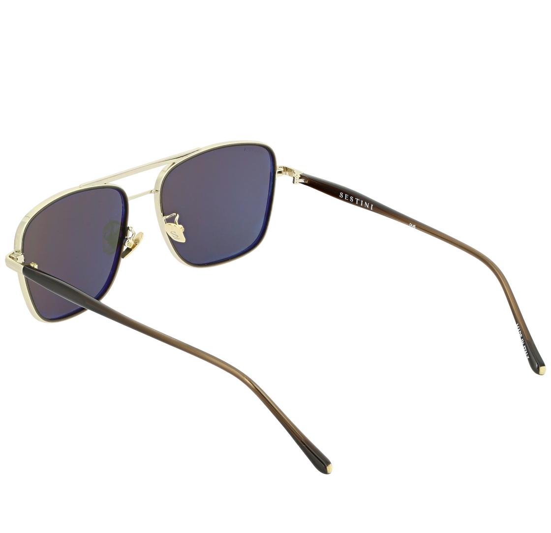 DUE - Sestini Eyewear