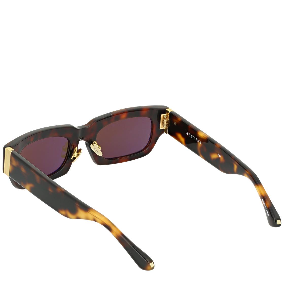 TRE - Sestini Eyewear